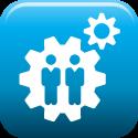 Icon: Inventory Optimization